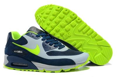 the latest e8129 41abf ... grises air max verde hombres blancas bh569526 8718d 1202e  coupon code  for nike roshe run on twitter hombre h32o5 nike air max 90 hyperfuse prm