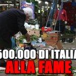 Cinque milioni e mezzo di italiani sono sotto alimentati <a href='http://t.co/Z0czLpwuIp' target='_blank'>http://t.co/Z0czLpwuIp</a>  #redditodicittadinanza subito! <a href='http://t.co/KowKtz6Wki' target='_blank'>http://t.co/KowKtz6Wki</a>