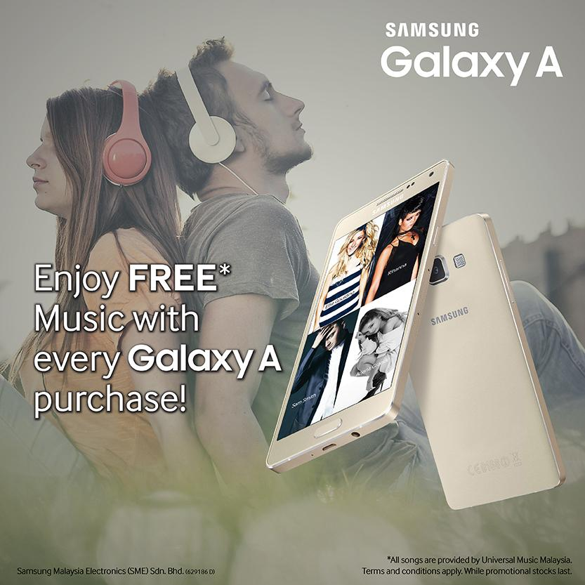 Samsung Malaysia on Twitter: