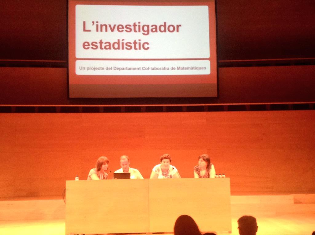 Thumbnail for Jornada Fundació Tr@ms