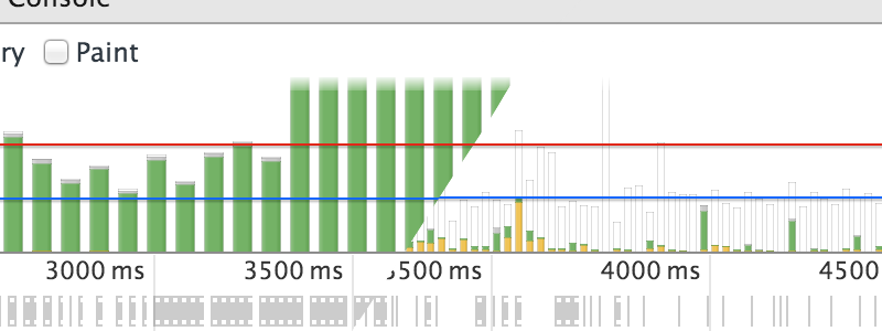 How I improved http://t.co/lsG5EwGH3W scrolling performance using Chrome DevTools' Timeline — http://t.co/Ej9ODFM0jG http://t.co/aaaaRbNvGp