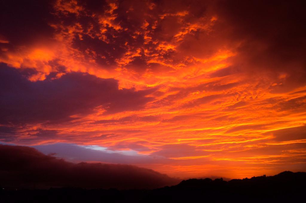 二度と無い一瞬だからこそ、美しい. http://t.co/eAgAyBtaYn