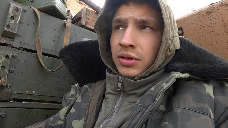 """Бойцов """"Торнадо"""" не обвиняют в совершении военных преступлений, – адвокат - Цензор.НЕТ 7924"""