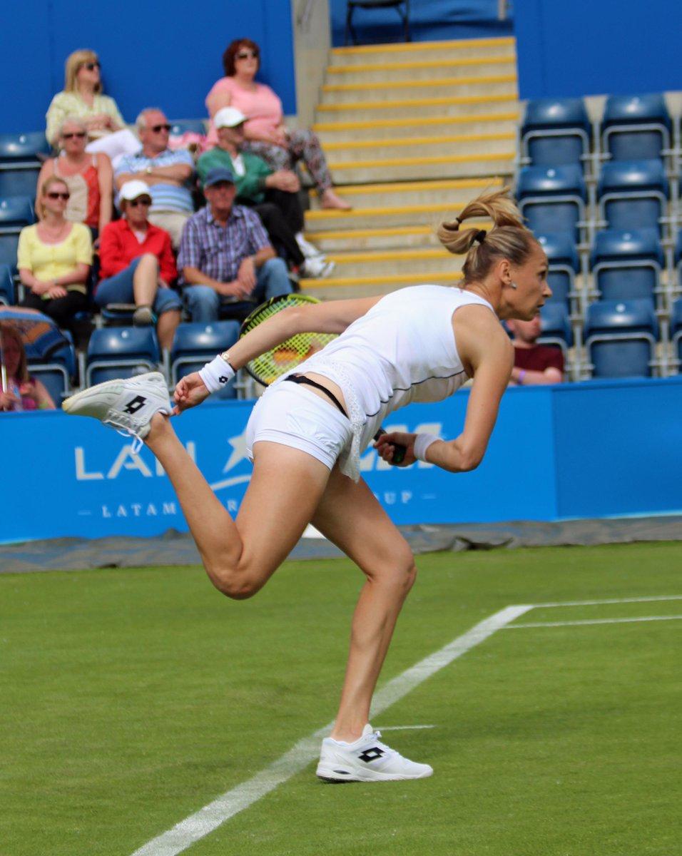 I  E  A Thongs On Twitter Thong Slip Of Rybarikovamagda Tennis T Co Rwxixtjmp