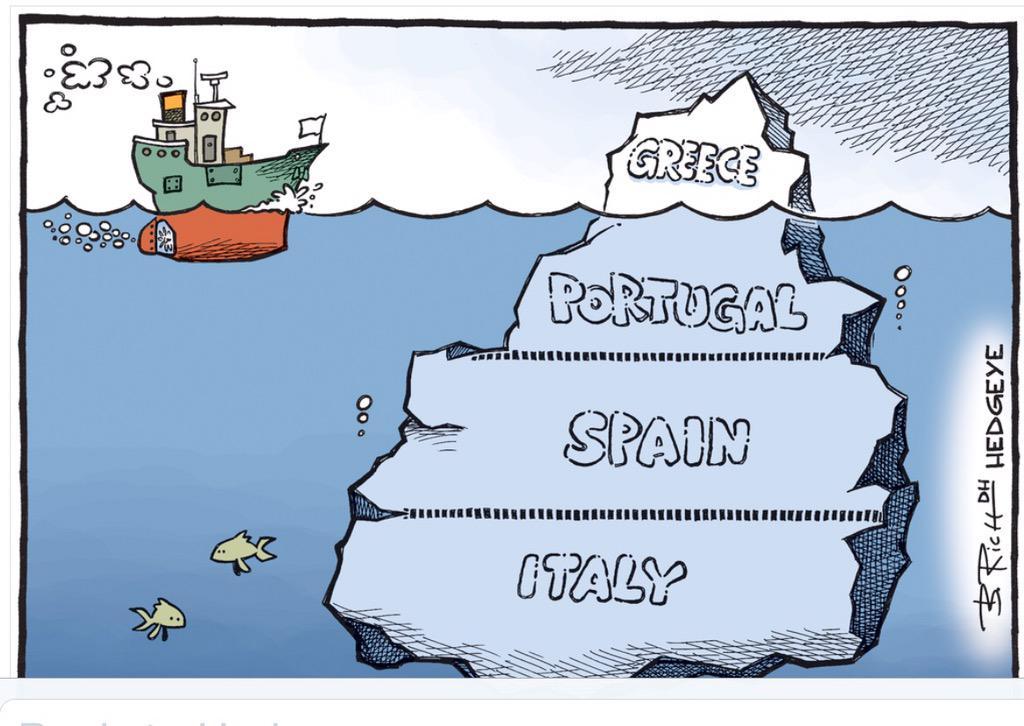Resultado de imagem para iceberg greece