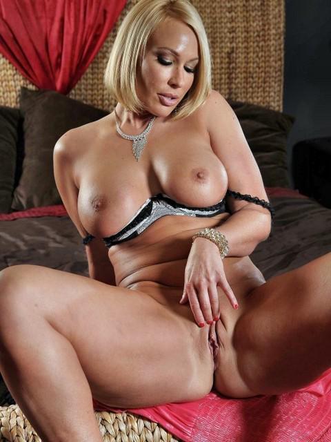 фото порно сексуальные милфы
