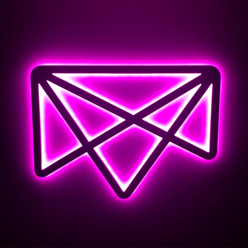 Day one at @mesosphere HQ. I'm pumped. http://t.co/r3DYziF6gE