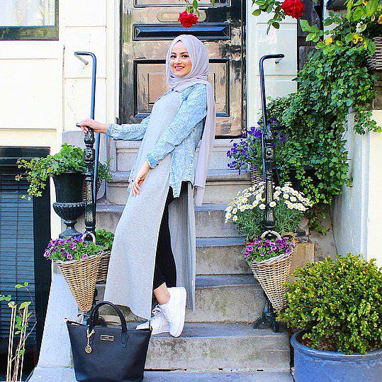 Why you'll want to follow these stylish ladies ASAP: http://t.co/ToB8QFH58P http://t.co/ltVu2VCPai