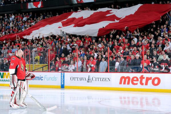 Craig Anderson On Twitter Happy Canada Day Http T Co J11ko6jvlh