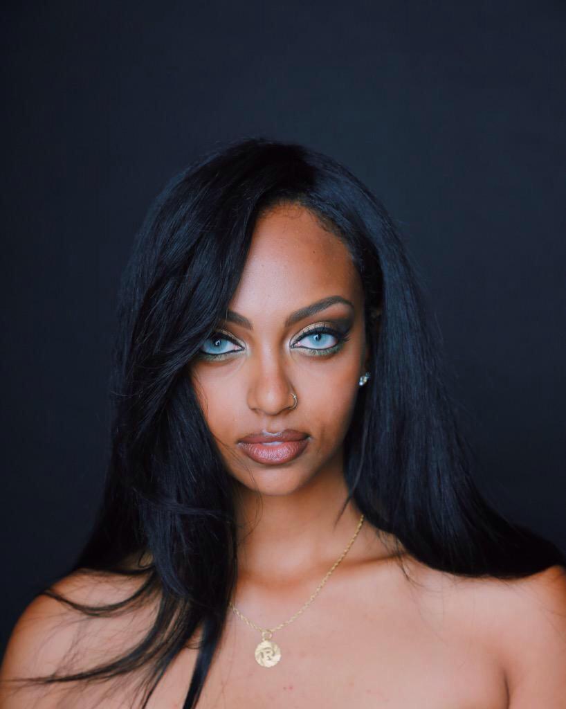 Etiopes Porn 75