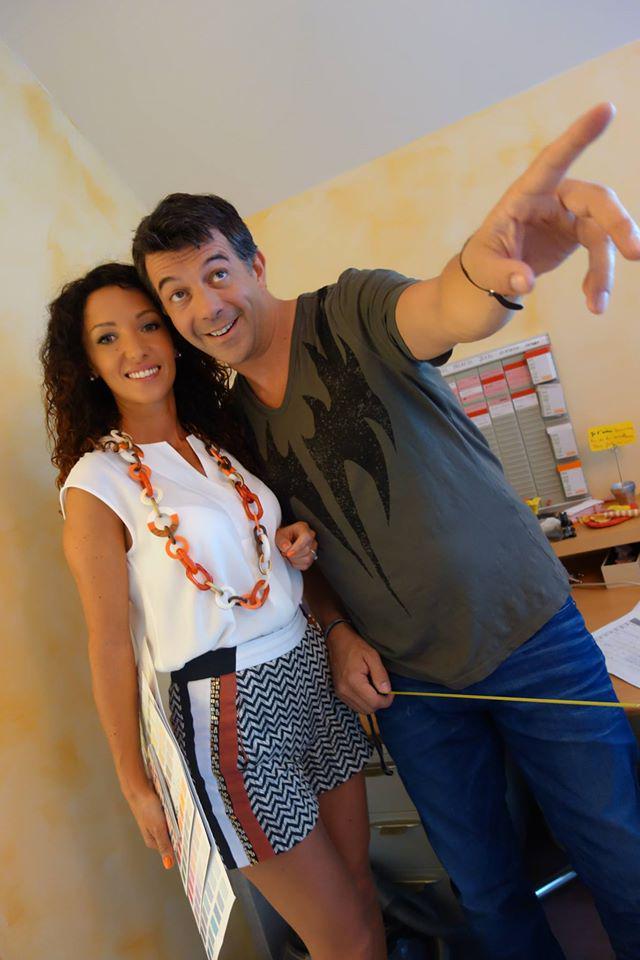 Maison emmanuelle rivassoux yq34 jornalagora - Maison a vendre emmanuelle ...