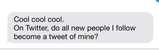 My friend's dad joined Twitter http://t.co/nnvnRrXFj0