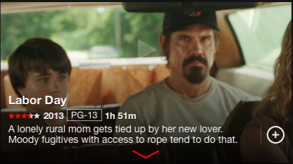 Who is writing these Netflix descriptions? http://t.co/ROxanKm4xg