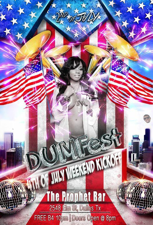 between @TRAPBOYFREDDY and @YellaBeezy214 ima need bout 6 shots of patron at #dumfest tomoro night!! http://t.co/MEIRQWgnqf