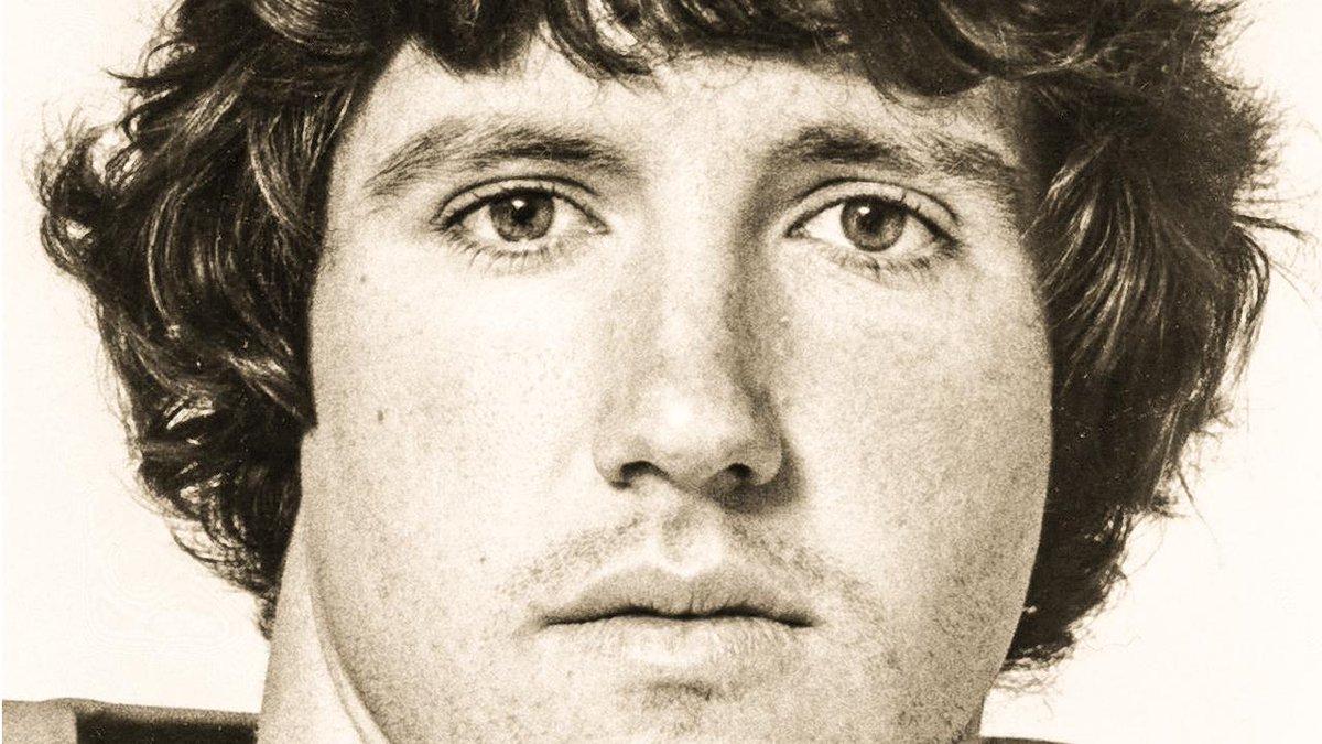 Hbd To Broncos Alum Bob Swenson 1975 83 Dbron Co 6zk