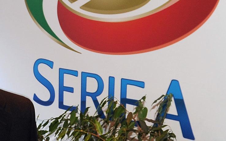 Napoli-Sampdoria orario Streaming Gratis (Diretta Calcio Serie A)