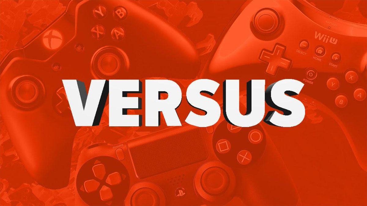 Tell us who had the best #E32015 between Microsoft, Sony, and Nintendo -- cast your vote now! http://t.co/WlDrReLn0l