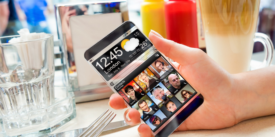 RT @TheNextWeb: 7 ways to create awesome mobile app designs http://t.co/r4eluc8238 http://t.co/qex2HDdrZU