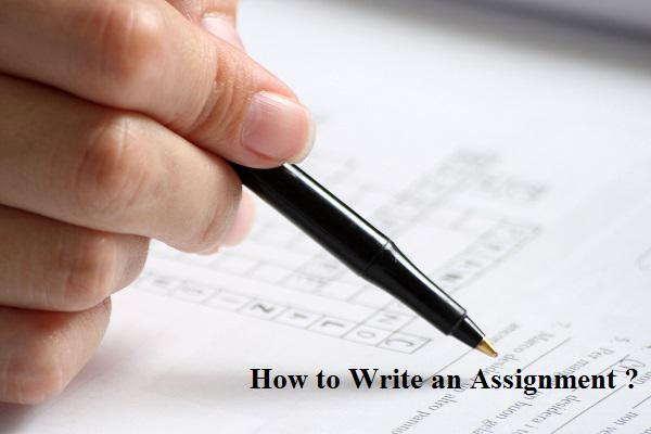 How To Write An Assignment? Visit us at : http:// goo.gl/NqNgZM  &nbsp;   #assignment #writing #education #academicsearch <br>http://pic.twitter.com/TOWpcMb20p