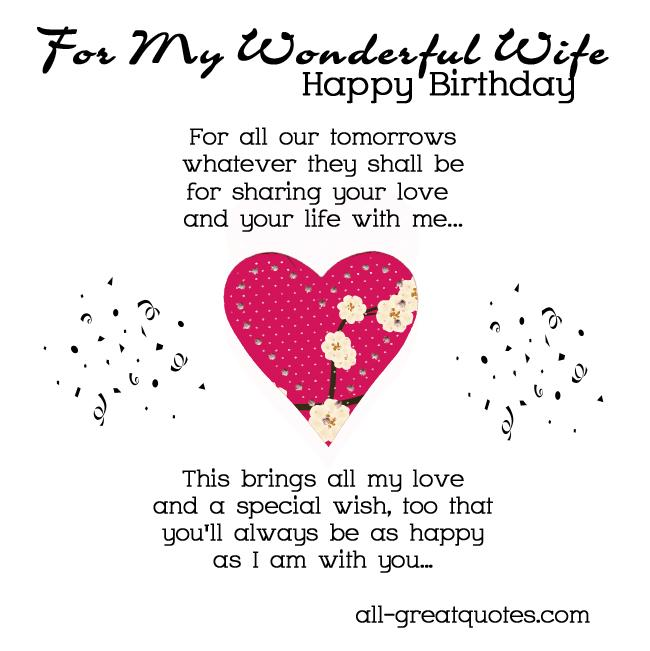 Httpwwwall Greatquotescomall Greatquotescategorybirthday