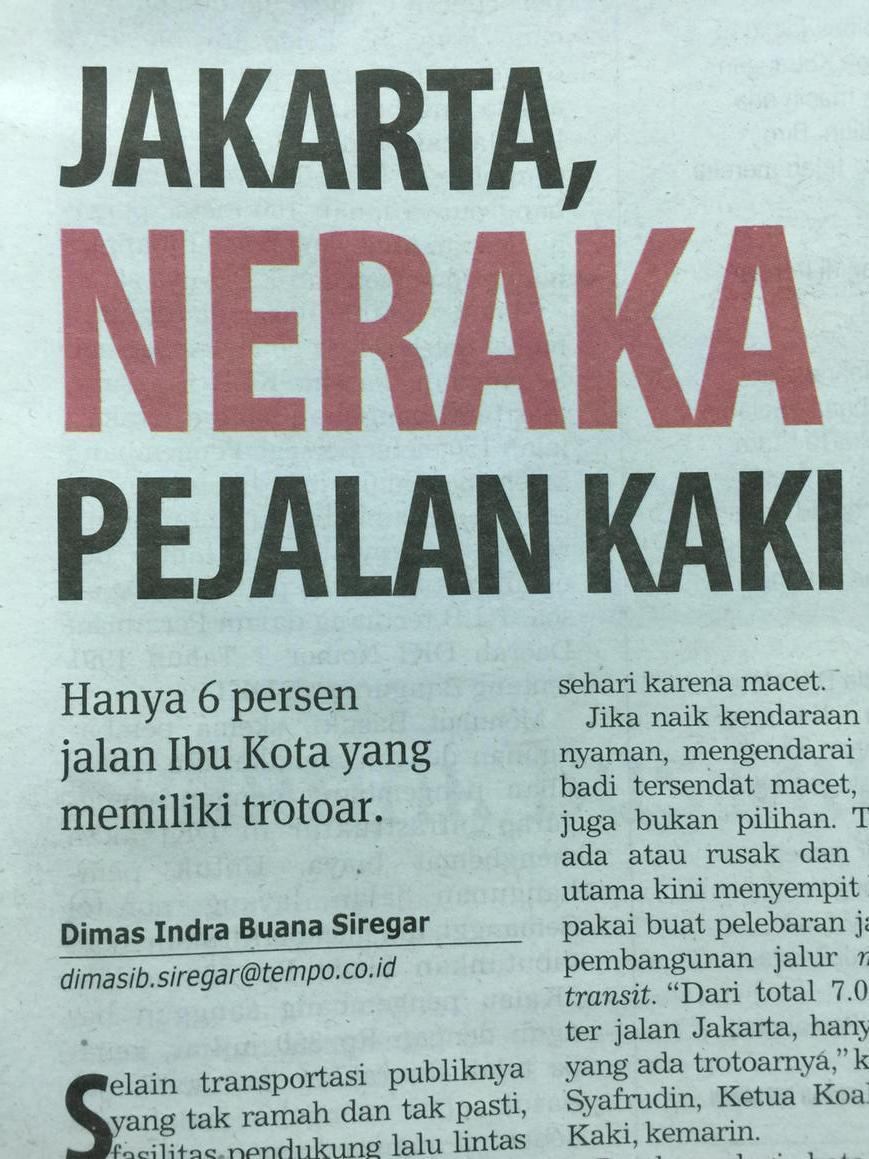 Menyedihkan sekali ya.. Gimana nih Pak Ahok? @basuki_btp @trotoarian @savejkt http://t.co/qj8Seopbfb