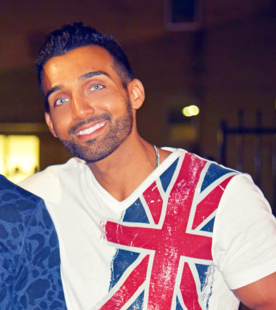 """Raneen Idrees Photography Home: Sham Idrees On Twitter: """"Smile. Its Sunnah"""