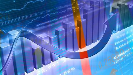 Il futuro delle opzioni binarie: intervista a Tradingbinario24