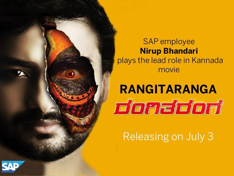 rangitaranga kannada movie download in hd