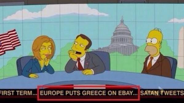 Los Simpsons. http://t.co/23HhwYofDM