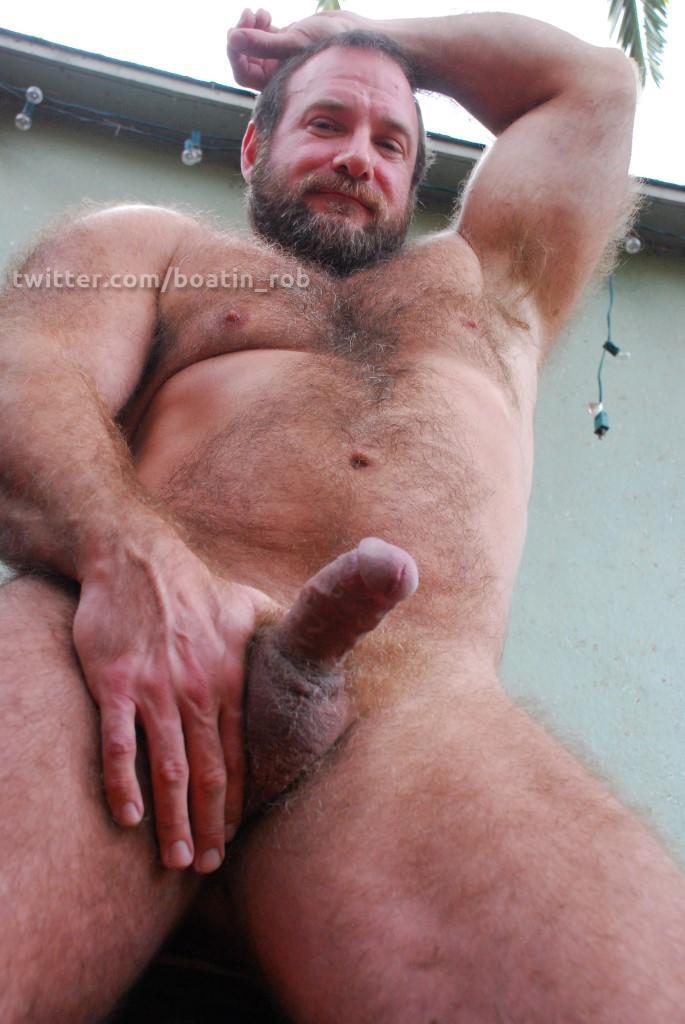 sauna gay suisse
