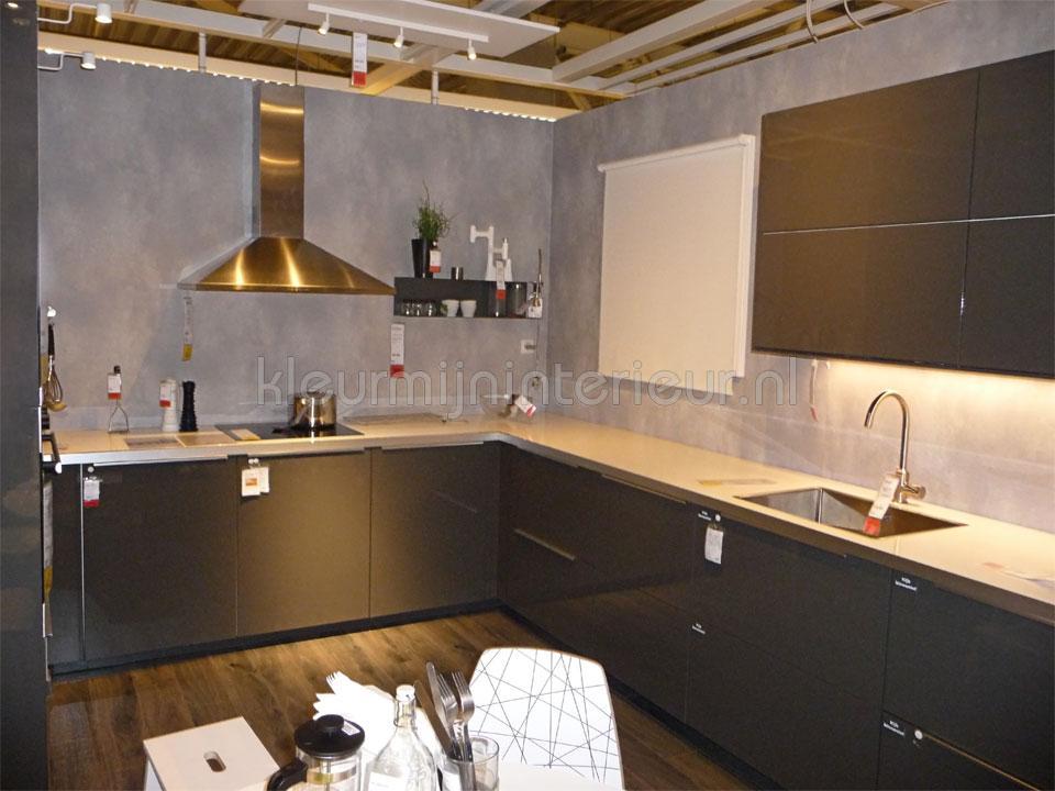 Kleur Mijn Interieur : C more interieuradvies interior and design kleur mijn