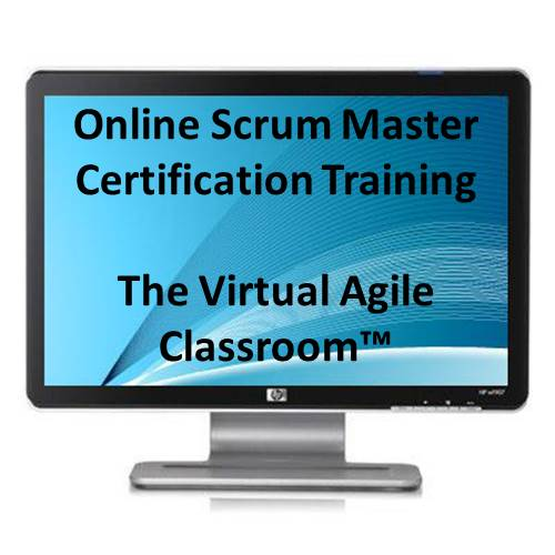 Looking for Scrum Master Certification near you? Try our live virtual training. http://t.co/69tYXpTBrW http://t.co/AfHS2gc4B1