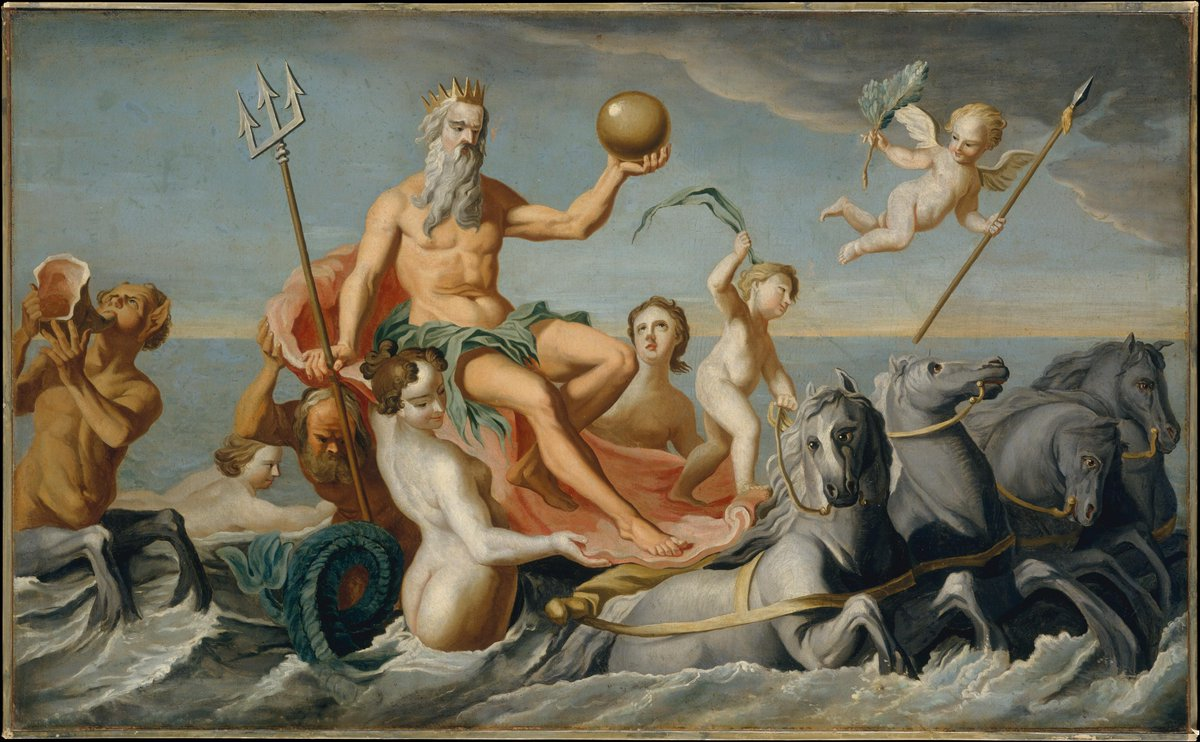 ebook invisible romans prostitutes outlaws slaves gladiators ordinary men