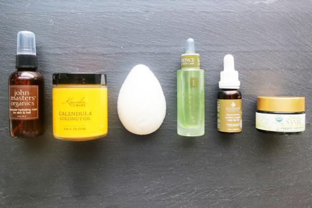 Natural solutions for acne, face washing, and other fun stuff: http://t.co/JE7AvCAO7J http://t.co/5mqY9bpc1J