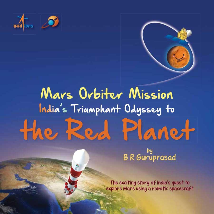 [Inde] Mars Orbiter Mission - Page 7 CI6OoQ9UAAI8wdm