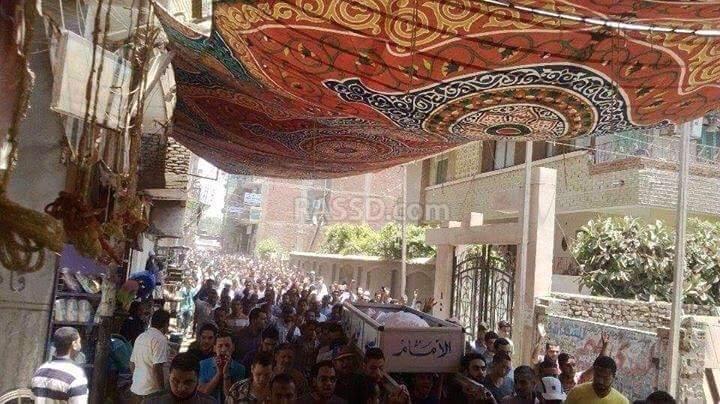 Update: La nouvelle Egypte de l´apres-révolte. - Page 24 CI6hq4-WcAENuWA