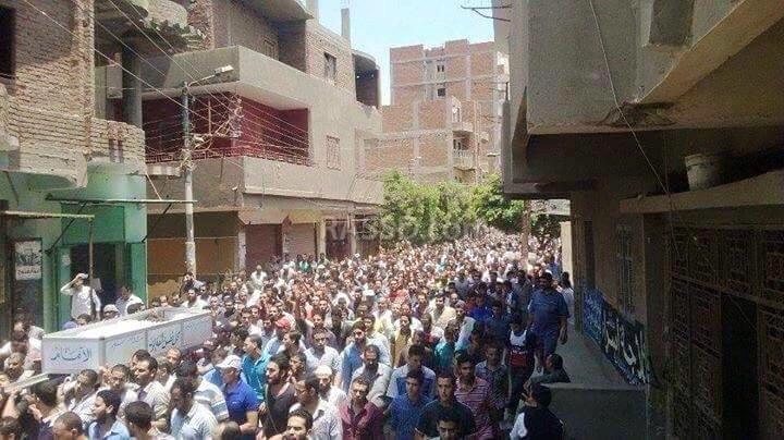 Update: La nouvelle Egypte de l´apres-révolte. - Page 24 CI6hq47WIAAYnqk