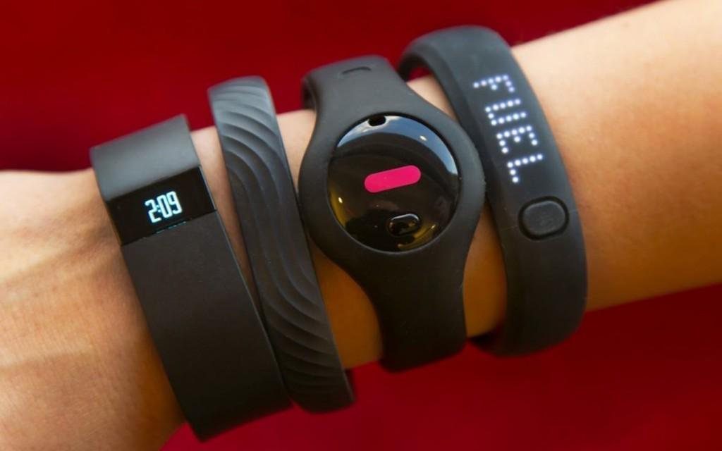 Researcher Claims Your Wearable Fitness Trackers Can Be Hacked http://t.co/Cva5GID59e #IoT #ITRTG #privacy http://t.co/83CoERw1F2