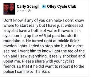 """@neilrholloway: @UKCycleChat @UkTriChat  RT please! #findem http://t.co/7hbZzSJeWg"" #ukcyclechat #ukrunchat"