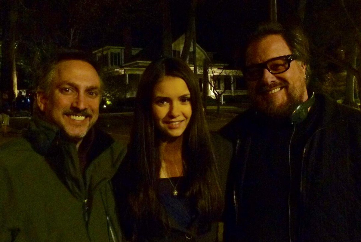 TBT, Dec. 2, 2011 with @Turimeyer & @ninadobrev http://t.co/8o9U5hvq2M