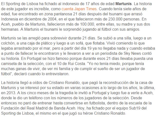 Cristiano Ronaldo - Página 6 CI7KxvrWUAAf_uS
