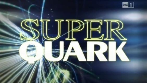 SuperQuark: Anticipazioni 4° puntata 16/7, info streaming Rai Tv