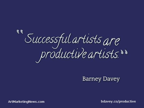 You can make more art faster, you have to believe first, then do it. via @barneydavey http://t.co/4uvS0iwJZ6 http://t.co/ZPwiQQbw8u