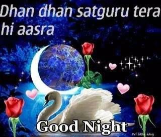 Nirmal Jangra On Twitter At Gurmeetramrahim Msgdvdlaunched Luv N