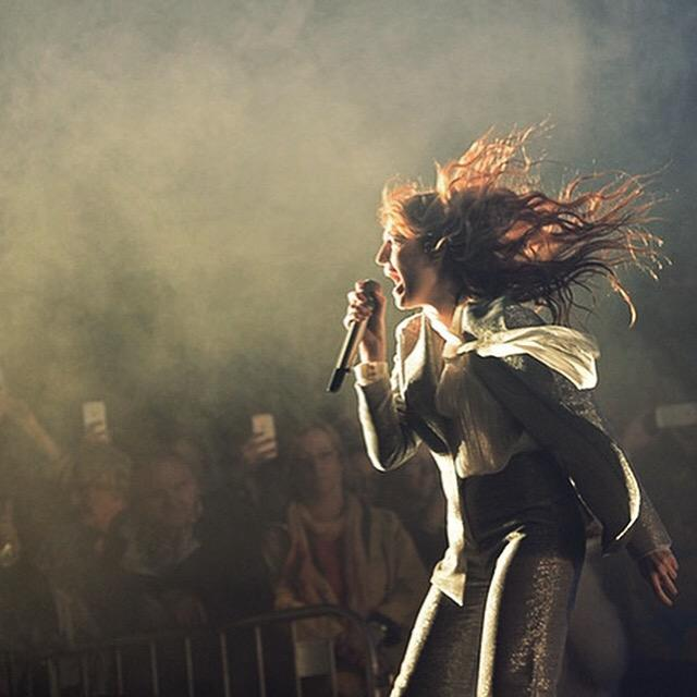 A Glastonbury Highlight: Florence + The Machine @flo_tweet  http://t.co/BI5kZ8nAJB http://t.co/8qiWHx3xeF