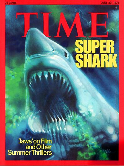jaws essay introduction similar articles
