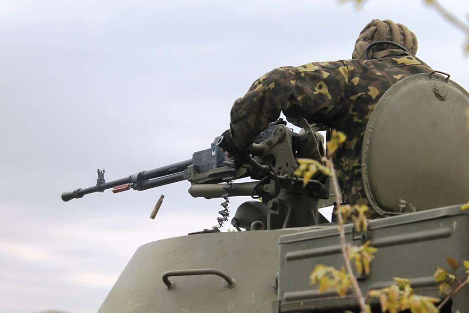 Анонс празднования Дня Военно-Морских Сил Вооруженных Сил Украины - Цензор.НЕТ 4105