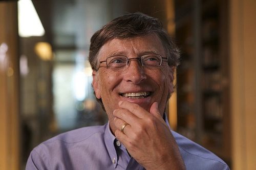 Bill Gates to Invest $2 Billion in Renewable Energy http://t.co/DIEklcVy8p http://t.co/60tuJG7wmK
