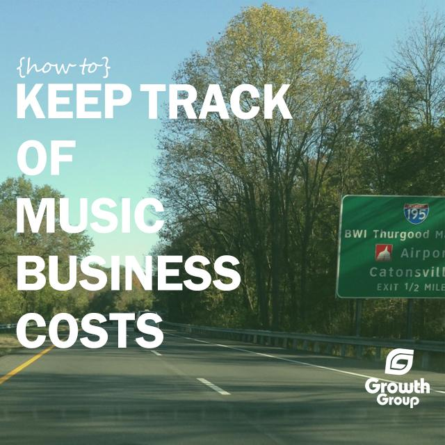 How to Keep Better Financial Records as a Musician  http:// bit.ly/1R7VtIU      via @GrowthGroup <br>http://pic.twitter.com/PPLX2fdanZ