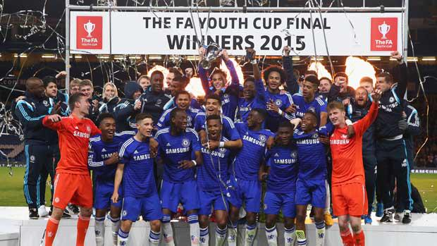 Fixtures For First Two Stages Of Emirates Fa Cup Trophy Vase And